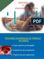 DISTOCIAS (FILEminimizer).ppt