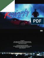 Digital Booklet - Outrun.pdf