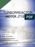 Turbojet.pptx