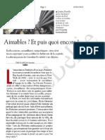 article les parisiens aimables.doc