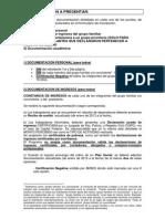 DOCUMENTACION_2013.pdf