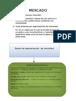 18279494-segmentacion-de-mercados.pdf