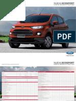 NuevaEcosport_brochure.pdf