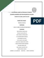 RESUMEN DE TEORIA DE ESTADO..docx