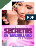 SectetosdeMaquillajes.pdf