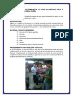 Practicas de concreto Jero.docx