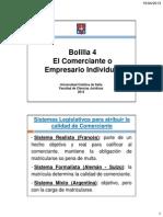 Bolilla 4 El Comerciante Individual.pdf