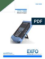 User Guide ETS-1000 English (1057426).pdf