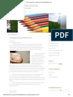 dr.pdf