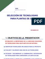 SELECCION DE TECNOLOGIAS PARA PLANTAS DE GAS.pdf