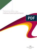 Methanol top level.pdf