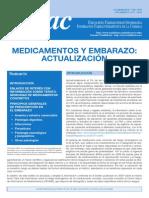 INFAC_Vol_21_n_7_Medicamentos_y_embarazo_Actualización.pdf