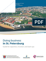 2014.Doing.business.in.St.Petersburg.pdf
