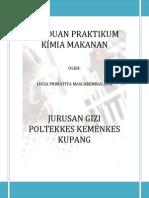 PANDUAN PRAKTIKUM KIMIA MAKANAN 2014.pdf