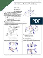 Montages_usinage.pdf
