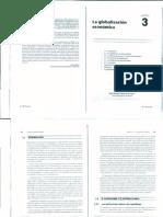Garcia de la Cruz.pdf