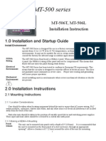 MT506V46Install_060223.pdf