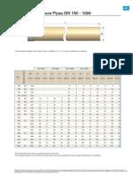 catalog hobas grp conducte.pdf