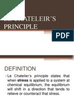 Le Chatelier's Principle (Lecture)_0
