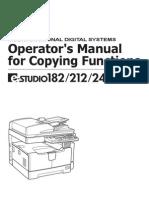 eS182_212_242_OM_EN_Ver02_D224GB401A_01_2.pdf