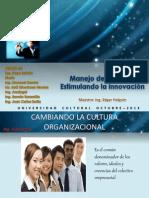 Exposicion Desarrollo Organizacional.pptx