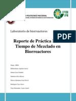 practica4[1].pdf