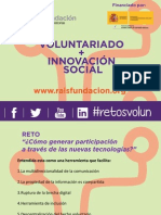 ppt_Volunt_retos.pdf