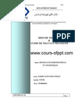 metologie-dimensionnelle-et-geometrique_3.pdf