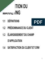marketing_yann.pdf