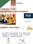 Ch1 Suite Interpretation Micro