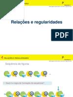 sequencias relacoes_regularidades (1).ppt