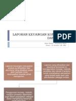 02_laporan Keuangan Komersial Dan Fiskal (1)