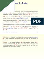 a-grafos.pdf