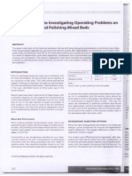 A Practical Guide to Investigate Problems on Polishing Mixed Bed.pdf