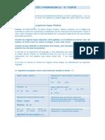 APRENDE A PRONUNCIAR LA R FUERTE.pdf