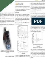 Test Trípode Trepidación.pdf