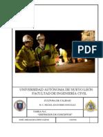 01 Definición Conceptos.pdf