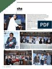 eOdisha 2014 - Event Report
