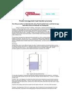 Storage-Tank Heat Transfer.xls