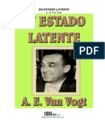 A. E. Van Vogt - En estado latente.pdf