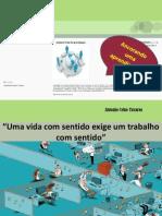 Ancorando uma aprendizagem.pdf