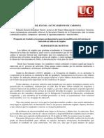 Moción Propuesta a grupos parlamentarios para modificación sistema de selección en talleres de empleo.pdf