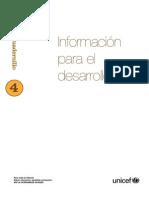 Información para el Desarrollo.pdf