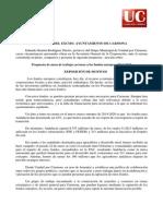 Moción Propuesta Mesa de Trabajo en torno a Fondos Europeos.pdf
