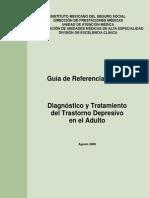 GRR Trastorno Depresivo Adulto.pdf
