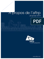 DP_AFTRP.pdf
