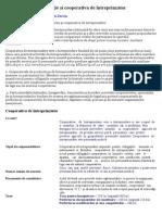 14) Cooperativa de producţie şi cooperativa de întreprinzător.doc