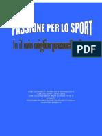 Io_il_mio_miglior_personal_trainer.pdf