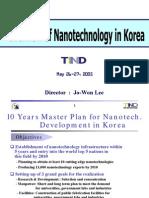 GNN3 - Lee, Korea