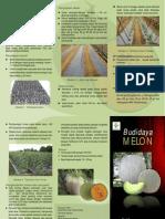 budidaya_melon.pdf